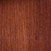 madera barnizada en nogal